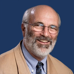 Jerry Root, PhD