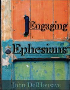 Engaging Ephesians