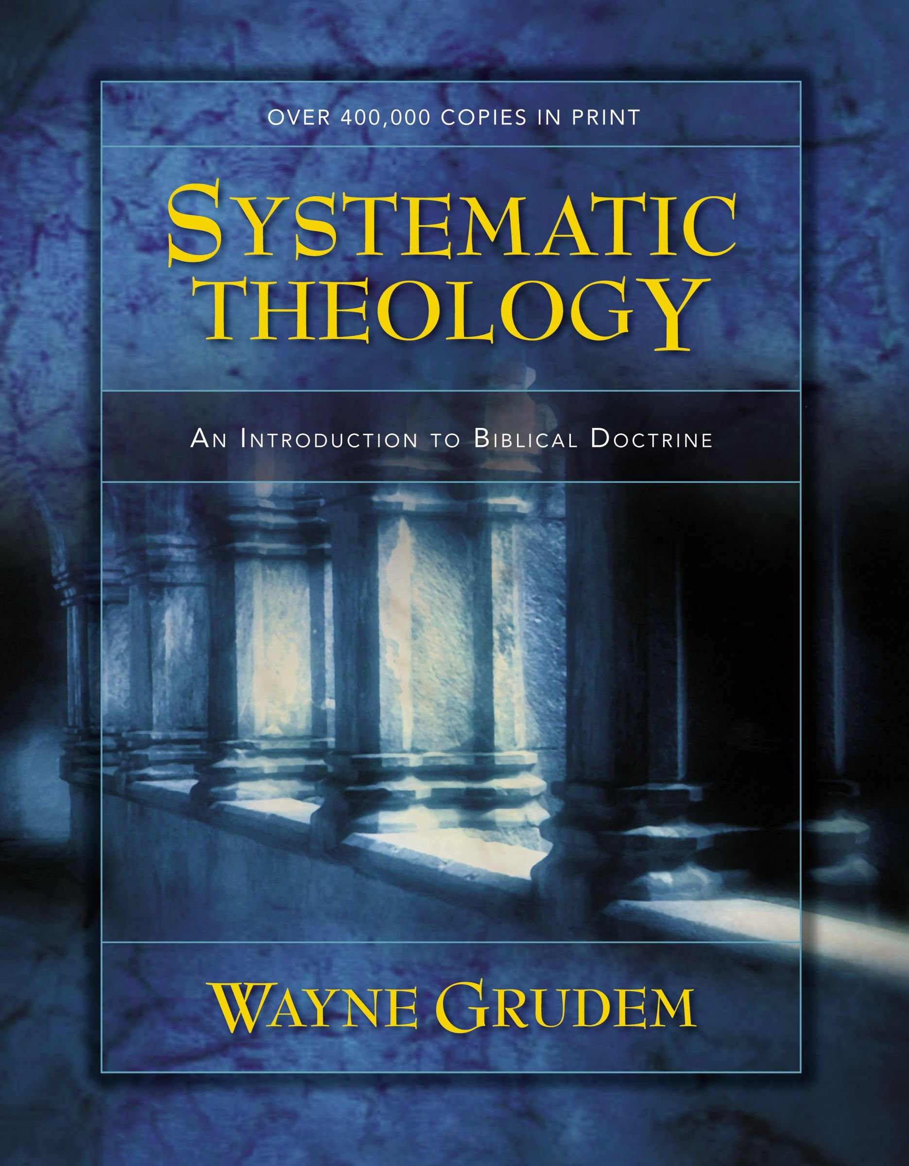 Download systematic theology (ebook) pdf free.