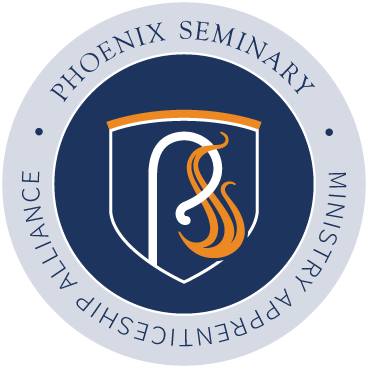 Phoenix Seminary MAA seal_screen