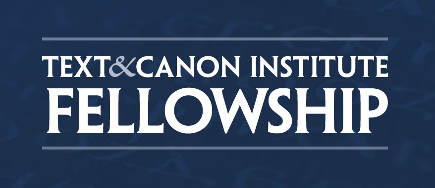 TCI Fellowship logo2
