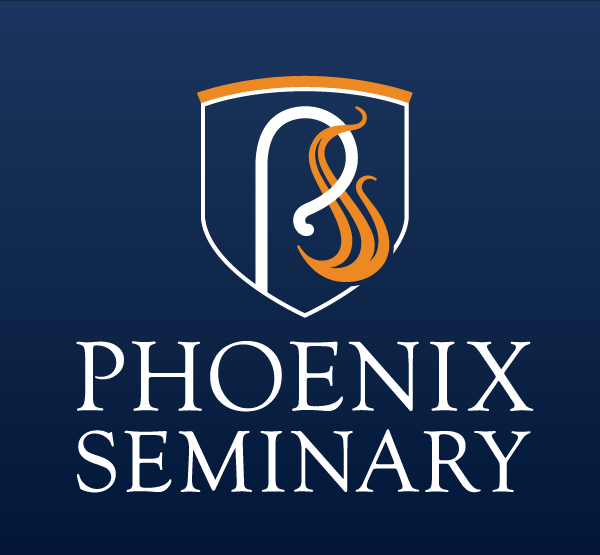 Phoenix Seminary