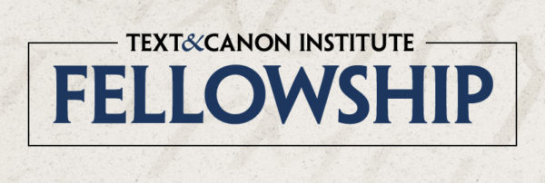 Fellowship Logo - Light - long